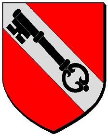 Mairie de Froeningen