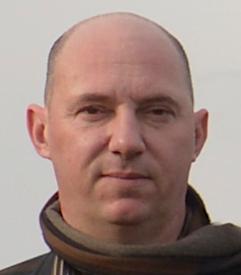 Franck ROMANN