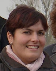 Sonia WERTH