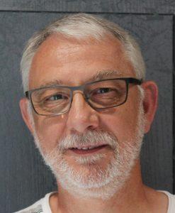 Georges CLAERR