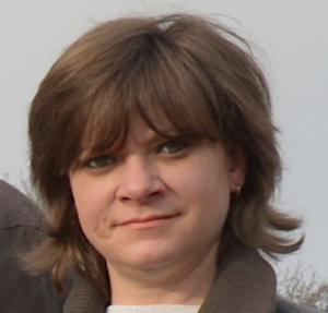 Guylaine ILLAN