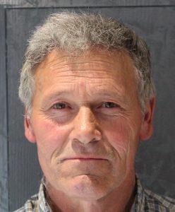 Jean-Claude KLEIN