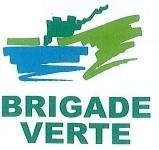 brigade-verte