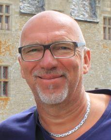 Yves SCHUELLER