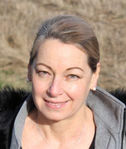Catherine MERKLE